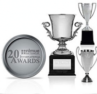 nimue International Awards